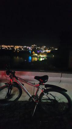 Antalya, Bicycle, Vehicles, Bicycle Kick, Bicycles, Car, Bmx, Bike, Vehicle
