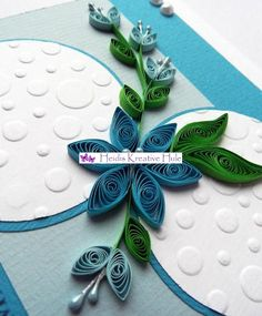 Marianne Design Folders - Google Search