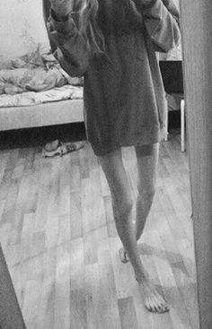 #thinspo #skinny #thinspiration