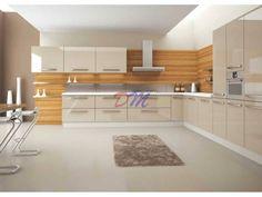Akrilik mutfak dolapları kategorisine ait cappucino akrilik kapaklı mutfak dolabı bilgileri, akrilik mutfak dolapları fiyatları, mutfak dolapları Çeşitleri ve akrilik mutfak dolapları modelleri yer alıyor.