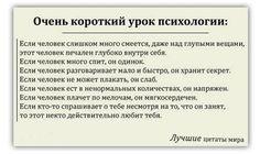 mJIu9AtT9K8.jpg (567×337)