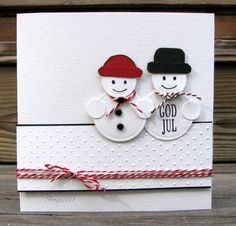 FTL147 Merry Christmas by Biggan - Cards and Paper Crafts at Splitcoaststampers