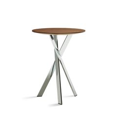 Ekko Occasional Table - new in the Davis | Elements collection #Neocon13