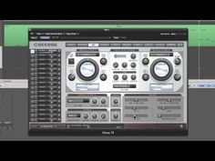 Logic Pro: How To Fatten Up Your Synth Patches