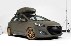 2013 hyundai elantra gt by re mix lab - My Dream Car, Dream Cars, Hyundai 2010, Accent Hatchback, Mazda 2, Hyundai Veloster, Audi S4, Kia Rio, Hyundai Accent