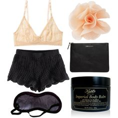 """""""morning with him"""" by deep-serene on Polyvore"""