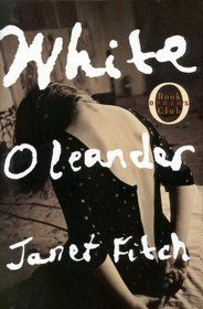 I did like a lot of Oprah's books and I say that begrudgingly.  I loved this one.