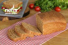 Videolu anlatım Tam Buğday Unundan Tost Ekmeği Yapımı Tarifi nasıl yapılır? 2.672 kişinin defterindeki bu tarifin videolu anlatımı ve deneyenlerin fotoğrafları burada. Yazar: Elif Atalar