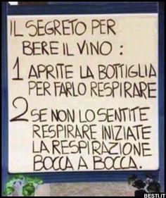 Bastano alcuni semplici accorgimenti. Funny Images, Funny Pictures, Italian Humor, For You Song, Special Words, In Vino Veritas, Funny Signs, Meaningful Quotes, Learning Italian