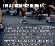 RT als jij het hier mee eens bent! #lovetorun #hardlopen #running pic.twitter.com/iuBYi4vOXh