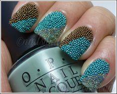 caviar pretty!