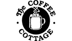 Cute coffee shop in Newberg, OR