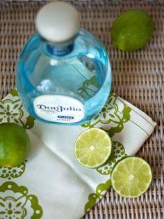 agave_margaritas_classic_tequila