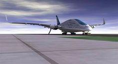 AWWA Sky Whale concept plane by Oscar Vinals3