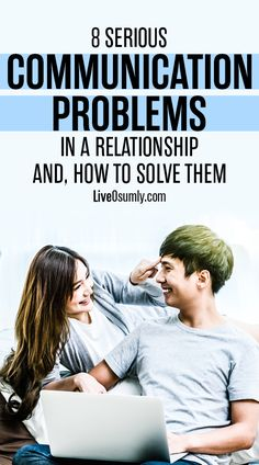 communication relationship A marriage can function well when the communication between the couples is healthy. Here we list the major communication problems in a relationship along with the healthy way to solve them. Communication Problems, Communication Relationship, Toxic Relationships, Healthy Relationships, Fake Relationship, Relationship Mistakes, Relationship Problems, Marriage Problems, What Men Want