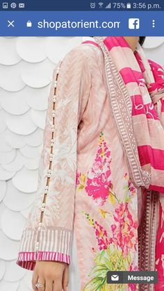 Best 10 Best 12 Kurti designs for stitch – Page 133700682673498425 – SkillOfKing. Kurti Sleeves Design, Kurta Neck Design, Sleeves Designs For Dresses, Dress Neck Designs, Sleeve Designs, Blouse Designs, Salwar Designs, Kurta Designs Women, Kurti Designs Party Wear