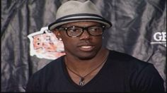 Terrell Owens Headed to Jail?