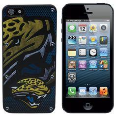 http://www.xjersey.com/jacksonville-jaguars-logo-pullover-hoodie ...