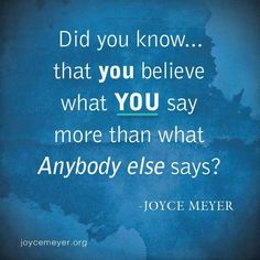 Think about it. Then listen to what you say to yourself. Proceed accordingly.
