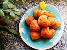 Cake Cookies, Glutenfree, Potatoes, Cakes, Vegetables, Cooking, Fitness, Food, Diet