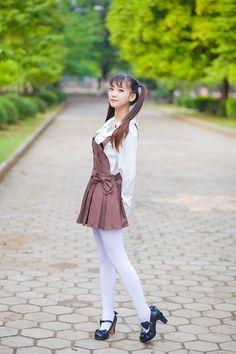 Princess Dolly Lolita Gothic Kawaii Cute Bear Sweet suspender skirt Dress Brown   eBay