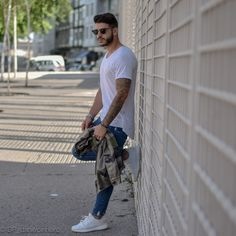 Yeezy with or without camouflage ! Casual Style ! | DP_Style