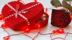 Wakil Ketua Komisi Perlindungan Anak Indonesia (KPAI), Maria Advianti, menyayangkan masih adanya anggapan kalau hari kasih sayang atau Valentine erat kaitannya dengan perilaku seksual.