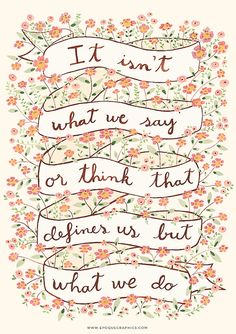 Sense and sensibility quote art print by EpoqueGraphics on Etsy