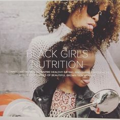"""Sneak PEEK of @blackgirlsnutrition new website... We are literally in LOVE """"FREE"""" Beta Weight Loss 30 Day Challenge Begins 7/11-Sign Up TODAYhttp://ift.tt/28X5p4t """"Lost 200lbs & Kept it OFF!"""" --Black Girls Nutrition: Connecting Women to Inspire Healthy Eating and Share Experiences with other Shades if Beautiful Brown Skin Women---- #BlackGirlsNutrition #HealthGuru #NutritionGeek  #PinkBoss  #GeekONfleek #FitBodySquad ##BossFromBirth #positivity #Inspiration #TeamPinkBosses #LoseWeight"""