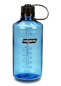 Nalgene Tritan Narrow Mouth Bottle >>> Click on the image for additional details.