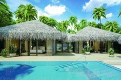 Maldives Velaa Island 800-347-7006
