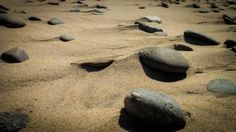 ✳ beach sand rocks  - new photo at Avopix.com    ✔ https://avopix.com/photo/22780-beach-sand-rocks    #beach #sand #soil #rocks #earth #avopix #free #photos #public #domain