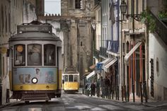 Taxa de Proteção Civil cobrada aos proprietários em Lisboa é inconstitucional — idealista/news