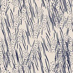 Leah Duncan - Meadow - Freshly Cut Hyacinth