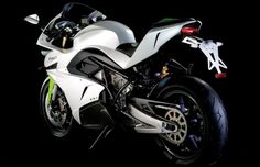 Energica-Ego-Superbike-Motorcycle-2015-Release-Date-7-542x350