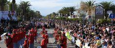 Bande musicali da tutto il mondo a Giulianova | L'Abruzzo è servito | Quotidiano di ricette e notizie d'AbruzzoL'Abruzzo è servito | Quotidiano di ricette e notizie d'Abruzzo