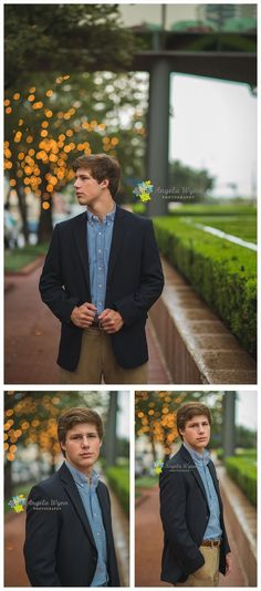 Senior portrait ideas, senior portrait photography, senior images, senior session, boy pose, male senior, guy senior, senior poses, creative, unique, cute guy senior pictures, urban, blazer, classy