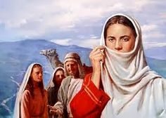 She Shall Be Called Woman: Women of the Old Testament Spiritual Church, Church Pictures, Bible Pictures, Lds Scriptures, Bible Verses, Lds Art, Church Activities, Lds Church, Old Testament