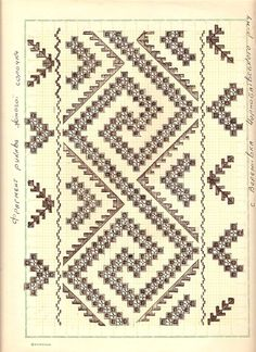 Ukrainian cutwork embroidery from village of Veremiivka, Chornobay raion, now Cherkasy Oblast Hardanger Embroidery, Hand Embroidery Stitches, Cross Stitch Embroidery, Embroidery Patterns, Fabric Beads, Tapestry Crochet, Bargello, Pattern Books, Pin Collection