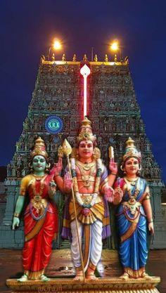 Lord Murugan, Indian Gods, Shiva, Spirituality, Om, Painting, Painting Art, Spiritual, Paintings