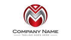 primary logo thumbnail