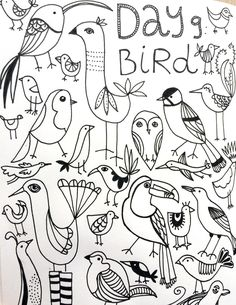 Day9-sketchbook-bird-detail1