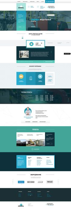 Webs 2013 on Behance