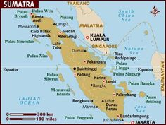 ALERT 8.9 MAG Earthquake has struck off west coast of Sumatra TSUNAMI WARNING IN EFFECT!!! pls repin