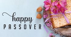 Happy Passover Messages, Passover 2020 Messages for Friens, Family an loved ones. Happy Passover Wishes send/share with your friends on social sites Happy Passover Images, Happy Passover Greeting, Passover Greetings, Happy Images, Easter Bunny Images, Easter Pictures, Greetings Images, Wishes Images, E Cards