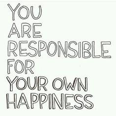 Vibrations of a happy soul : @iamdiddy #Love #Mindset #Inspiration #Motivation #Happy #Beauty #LawofAttraction