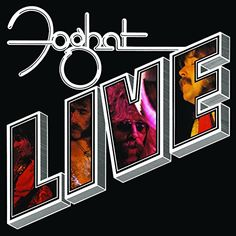 Foghat Live Real Gone Music https://www.amazon.com/dp/B00R244HBU/ref=cm_sw_r_pi_dp_gcoMxb5V8N0FZ