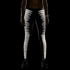 Reflective Running Gear | POPSUGAR Fitness ~ OMG I WANT THESE SO BADLY