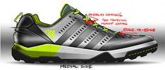 Steven-Joseph-Carle-adidas-terrex-cross-8