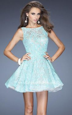 Sparkling Sequin Ball Gown Short Tulle Homecoming Dress